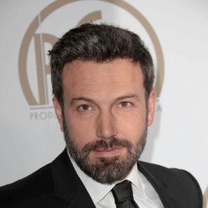 Ben Affleck Wins Big at Directors Guild of America Awards