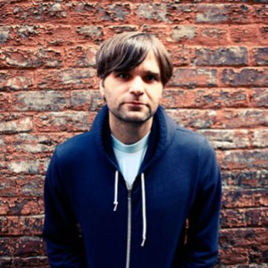 "Watch Ben Gibbard's Cover of Alvvay's ""Archie, Marry Me"""
