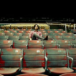 Ben Gibbard to Release Solo Album