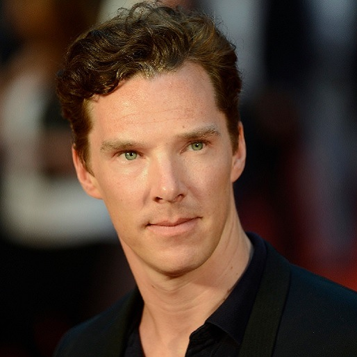 Benedict Cumberbatch Reportedly Cast As Doctor Strange