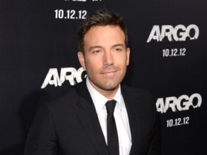 Film Independent's 12th Annual Director Series to Feature Ben Affleck, Benh Zeitlin, David O. Russell