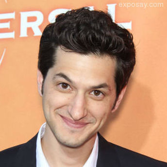 <i>Parks and Rec</i>'s Ben Schwartz Joins <i>Arrested Development</i>