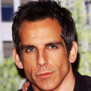Ben Stiller Sells Two Comedies to ABC