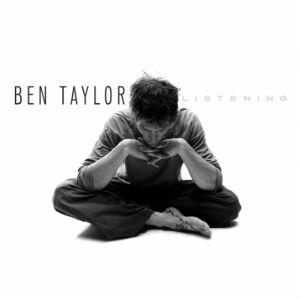 Ben Taylor