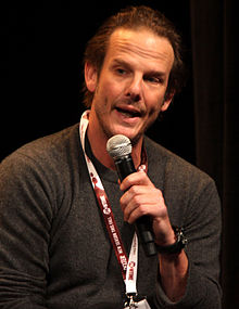 Peter Berg to Direct Damon Lindelof's New HBO Show