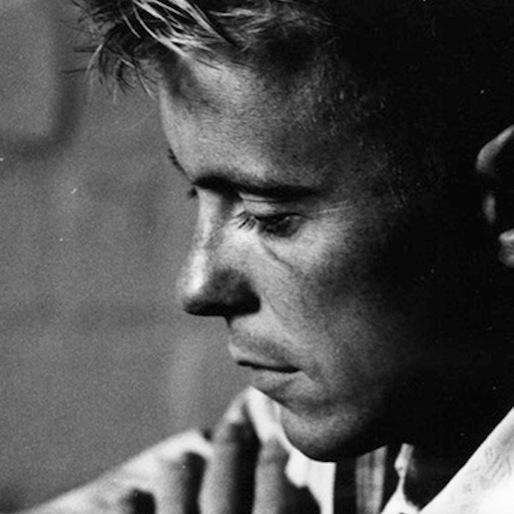 Joy Division/New Order's Bernard Sumner Announces Autobiography