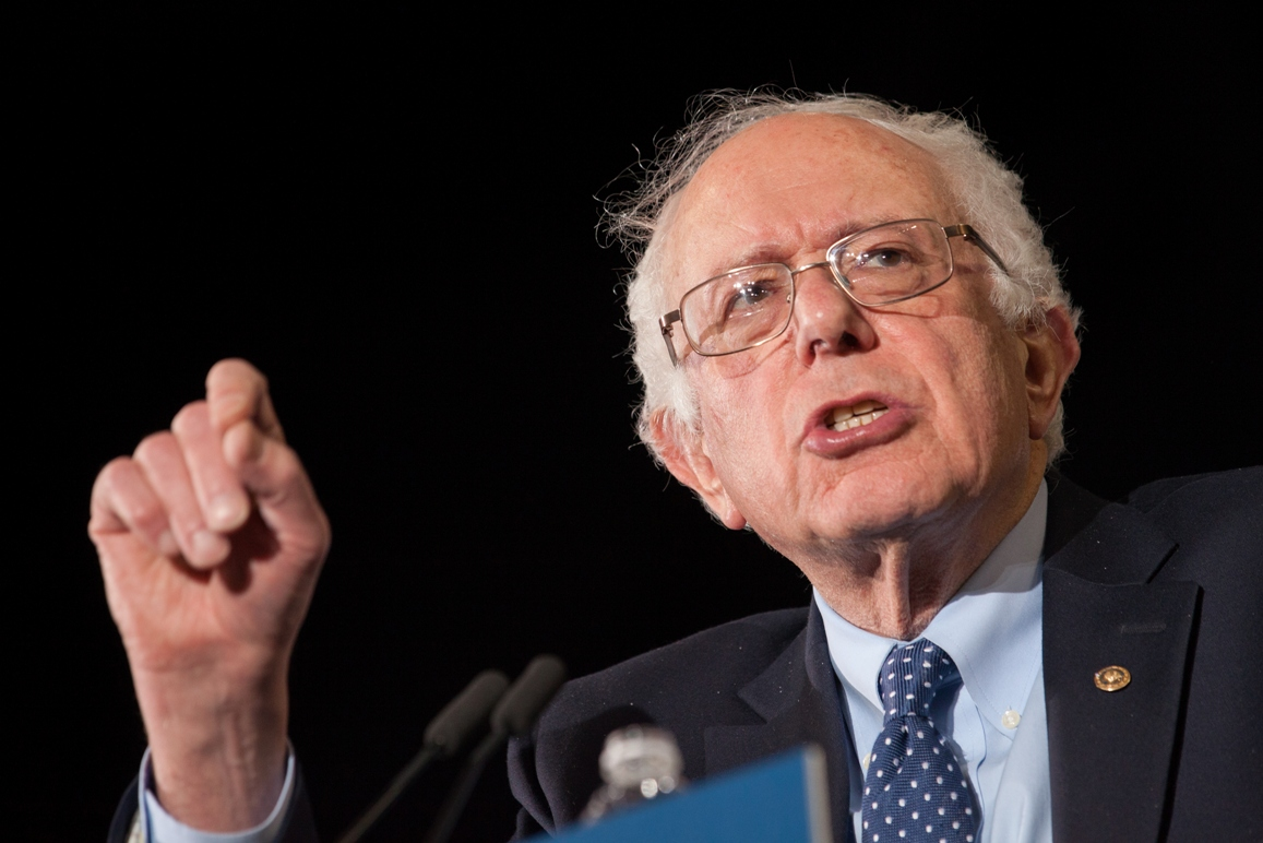 Bernie Sanders Quotes 11 Inspiring Bernie Sanders Quotes And Also Some From Austin