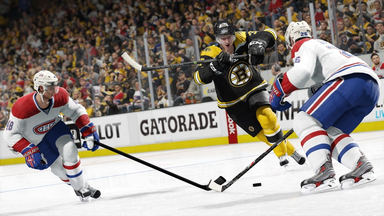 The Best Sports Videogames Of 2016 Games Best Of 2016 Paste