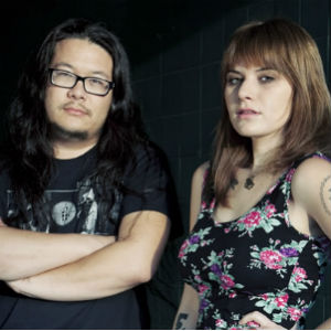 Best Coast Joins Green Day For North American Tour