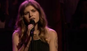 Watch Best Coast on &lt;i&gt;Fallon&lt;/i&gt;