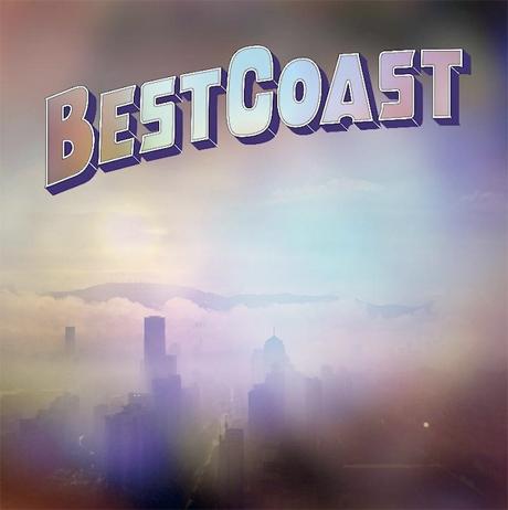 "Best Coast to Release ""Mini-Album"" Under New Label"