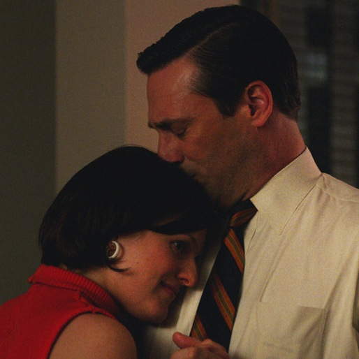 5 Epic TV Scenes That Had You All In Your Feelings This Week: Slow Dances And Slow Deaths