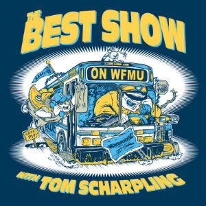 Saying Goodbye to the Mirth, Music and Mayhem of <i>The Best Show on WFMU</i>