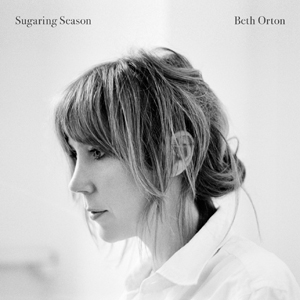 Beth Orton Announces New Album, &lt;i&gt;Sugaring Season&lt;/i&gt;