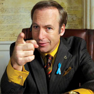 Netflix to Stream <i>Breaking Bad</i> Spinoff <i>Better Call Saul</i>