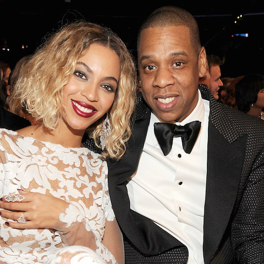 "Watch Part 1 of Beyonce and Jay-Z's ""Bang Bang"""