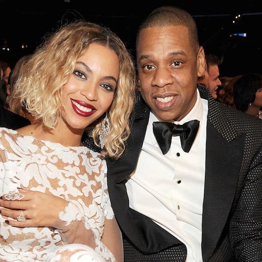 """Watch Part 1 of Beyonce and Jay-Z's """"Bang Bang"""""""