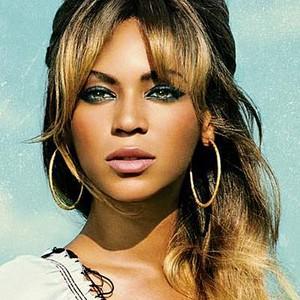 Springsteen, Justin Timberlake, Beyoncé to Headline Rock in Rio Festival
