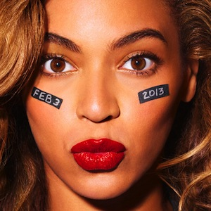 Beyoncé Releases Trailer for Self-Titled HBO Doc