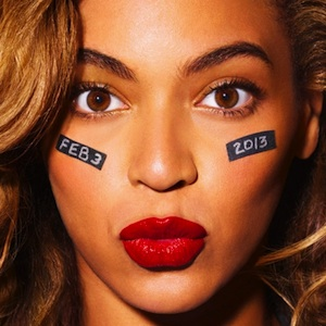 Watch Beyonce's Super Bowl Rehearsal Teaser