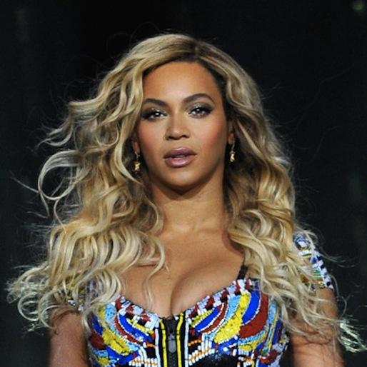 Is Beyoncé Releasing A Second Surprise Album This Year?