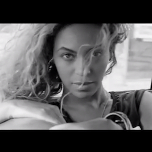 Beyoncé Shares Short Film to Celebrate Year Anniversary of Self-Titled Visual Album