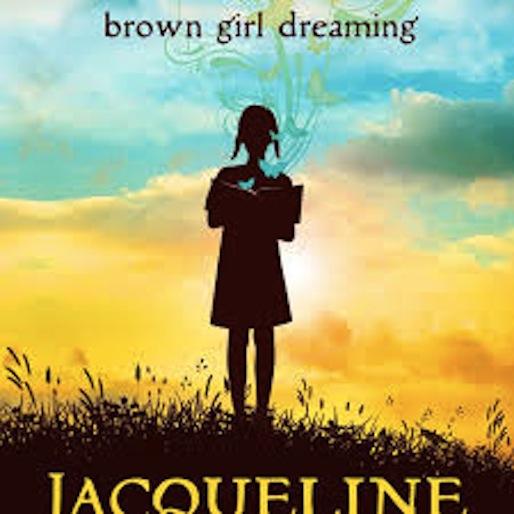 Author Jacqueline Woodson Responds To Lemony Snicket's Racist Comments