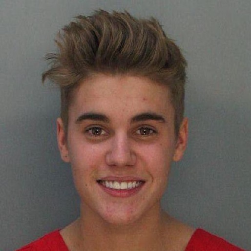 Justin Bieber to Get Roasted by Comedy Central