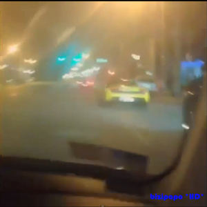 The Bieber DUI Video is Our Generation's Zapruder Film