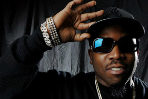 Big Boi Confirms New Album Title