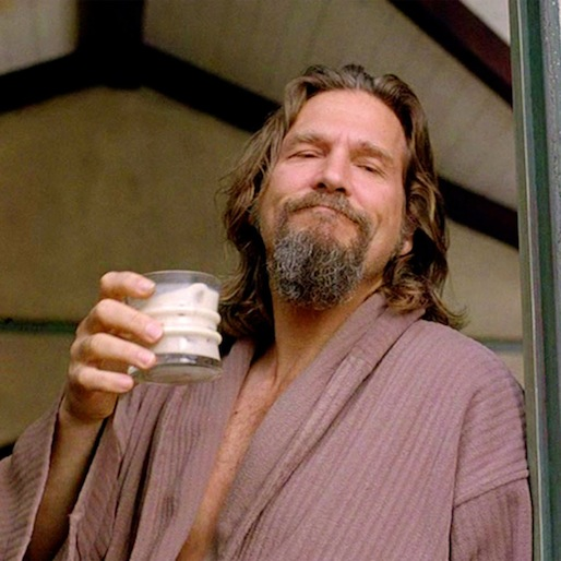Lebowski Fest Returns to New York this Month, Man