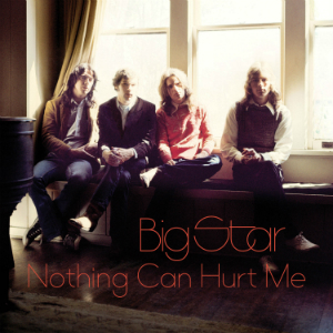 Watch the Trailer for Big Star Documentary <i>Nothing Can Hurt Me</i>