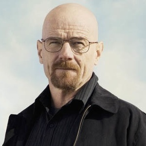 Bryan Cranston Expected to Develop <i>Dangerous Book for Boys</i> Series