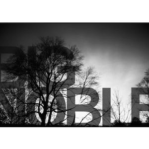 Interpol's Daniel Kessler Announces Side Project Big Noble