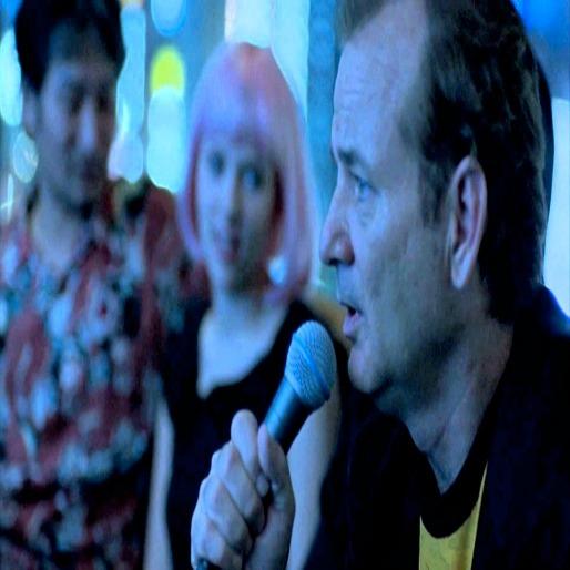 The Playlist Project: Go-To Karaoke Songs