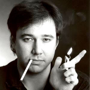 Bill Hicks' Special <i>Relentless</i> Will Be Shown In Theaters By Fathom Events and Comedy Dynamics