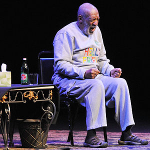 Cosby Supporters Dwindle in Light of 2005 Deposition Revelations