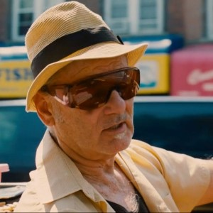 Watch Bill Murray Sing Bob Dylan in <i>St. Vincent</i> Clip