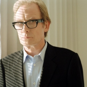 Bill Nighy Turned Down the Chance to Star in <i>Doctor Who</i>