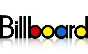 Billboard's Revamped Hot 100 Chart Now Tracks YouTube Plays