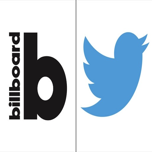 Billboard Launches Interactive Initiative for 'Real-Time' Rankings