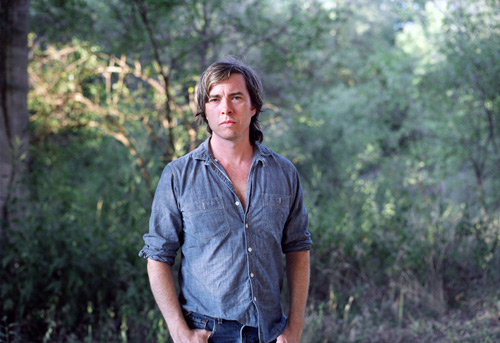 Bill Callahan Announces Summer Tour