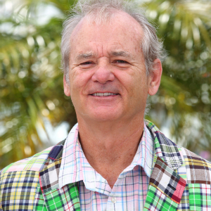 Watch Bill Murray Give A Hilarious Tour of <i>Moonrise Kingdom</i>