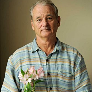 Bill Murray Cast in Wes Anderson's <i>Grand Budapest Hotel</i>
