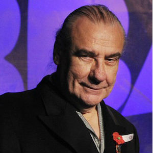 Black Sabbath's Bill Ward Confirms He Will Not Play at Reunion Shows