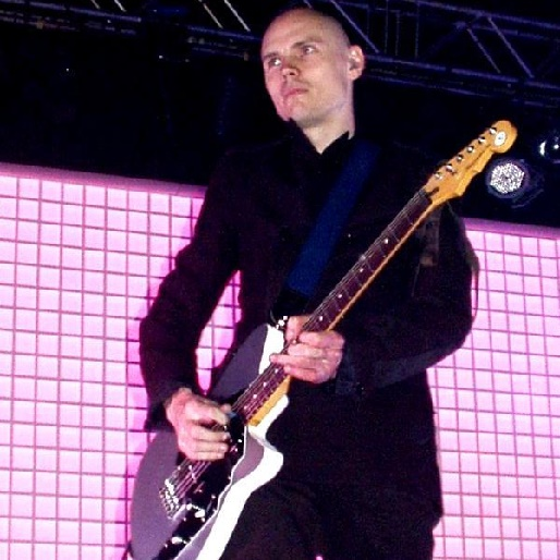 Treat Your Dad to Some Artisanal Treats this Father's Day, Courtesy of Billy Corgan