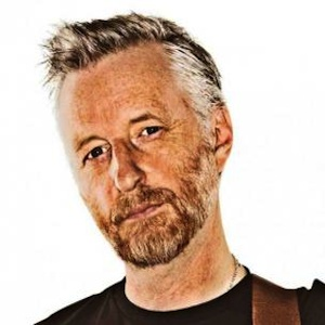 Billy Bragg Announces New Album, Tour Dates