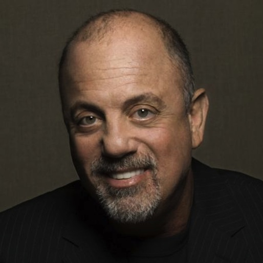 "Listen To Billy Joel Cover ""Maybe I'm Amazed"" From McCartney Tribute Album"