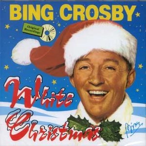 The 15 Best Christmas Songs, Ranked (Secular Category)