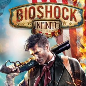 <i>BioShock Infinite</i> Director Ken Levine Teases Big News